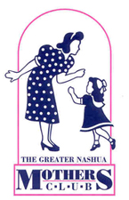 Greater Nashua Mothers Club